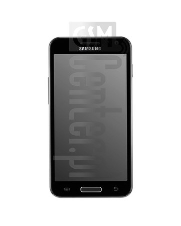 Galaxy S II HD LTE Price in Pakistan