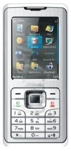 GIONEE V2000 image on imei.info