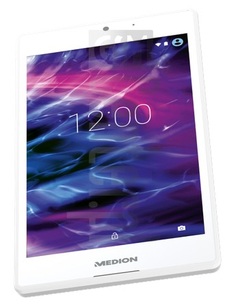 MEDION LIFETAB P7331 image on imei.info
