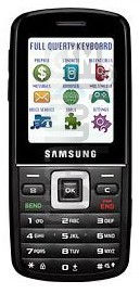 SAMSUNG T401 image on imei.info