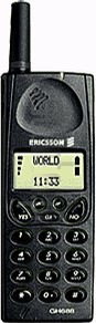 ERICSSON GH688 image on imei.info