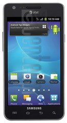 DOWNLOAD FIRMWARE SAMSUNG I777 Galaxy S II