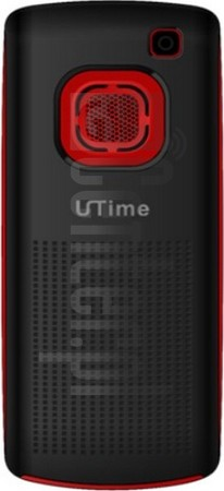 IMEI Check UTIME G67 on imei.info
