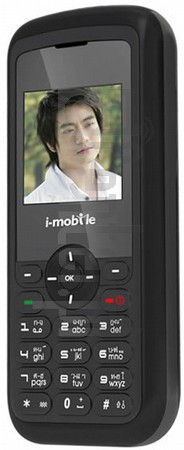 i-mobile 200 image on imei.info