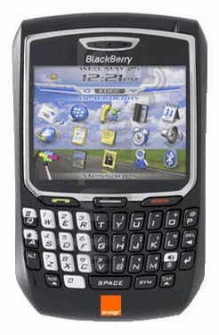 BLACKBERRY 8700f image on imei.info