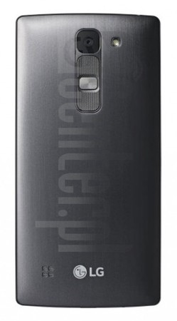 LG Magna H502 image on imei.info