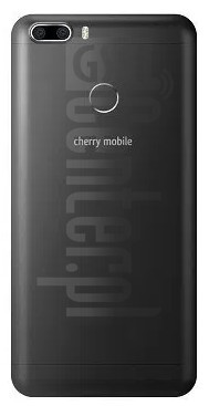 CHERRY MOBILE Flare P1 Plus image on imei.info