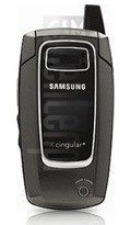 SAMSUNG D347T image on imei.info