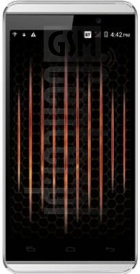 MICROMAX A104 Canvas Fire 2 image on imei.info