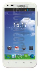 RAFIPOLED L21 image on imei.info