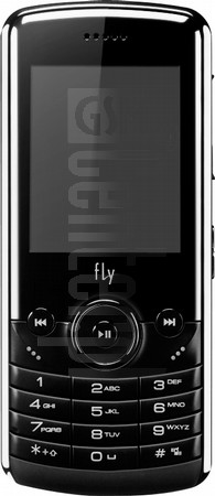 FLY MC130 image on imei.info