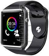 IMEI Check QIDOOU Smart Watch on imei.info