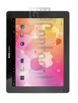 IMEI Check POINT OF VIEW ProTab 3 IPS 9.7 on imei.info