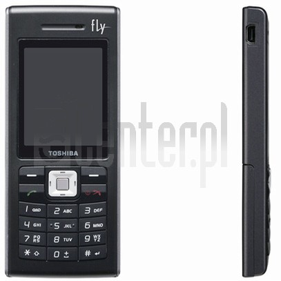 FLY 2050 image on imei.info