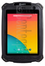 "MMT Tablet 3G 7.85"" image on imei.info"