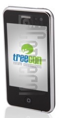TREECON V709 image on imei.info