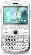 ALCATEL OT-901n image on imei.info
