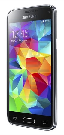 SAMSUNG G800H Galaxy S5 mini image on imei.info
