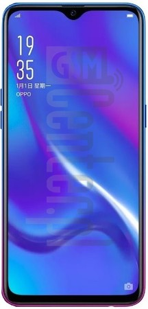 AX7 Pro - Are your looking for a way to make your OPPO work