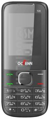 IMEI Check OCTENN T20 on imei.info