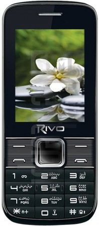RIVO Advance A200 image on imei.info