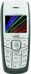 IMEI Check SPICE S535 on imei.info