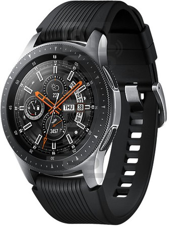 IMEI Check SAMSUNG Gear S4 on imei.info