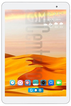 "TECLAST P85t mini 7.9"" image on imei.info"