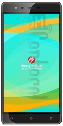 CHERRY MOBILE Flare XL2 image on imei.info