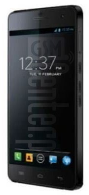 IMEI Check MICROMAX A290 Canvas Knight Cameo on imei.info