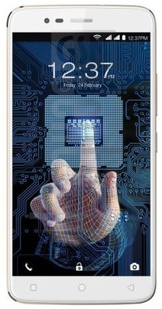 INTEX Elyt-e7 image on imei.info