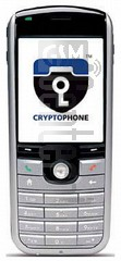 CRYPTOPHONE G10 image on imei.info