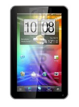 BYOND Laplet L9+ image on imei.info