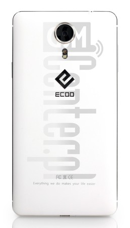 ECOO Shining Pro image on imei.info