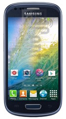 DOWNLOAD FIRMWARE SAMSUNG G730W8 Galaxy S III mini
