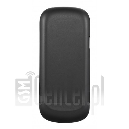 ALCATEL OT-228 image on imei.info