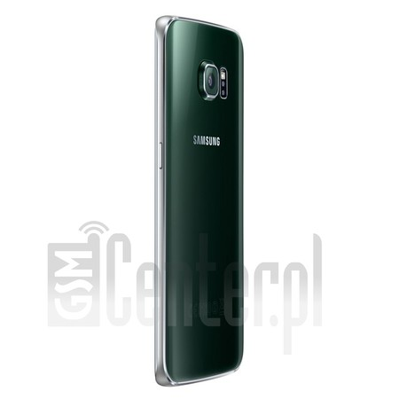 IMEI Check SAMSUNG G928I Galaxy S6 Edge+ on imei.info