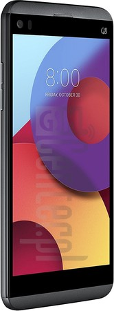 IMEI Check LG Q8 on imei.info