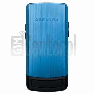 SAMSUNG A777 image on imei.info