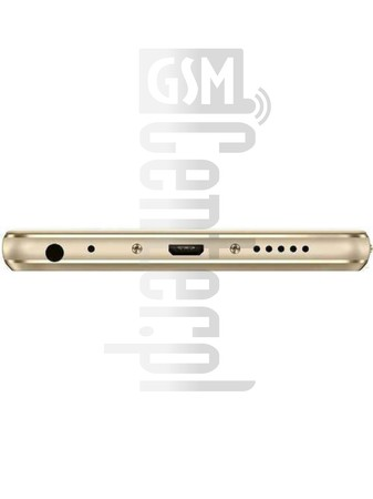 IMEI Check GIONEE M7 Power on imei.info