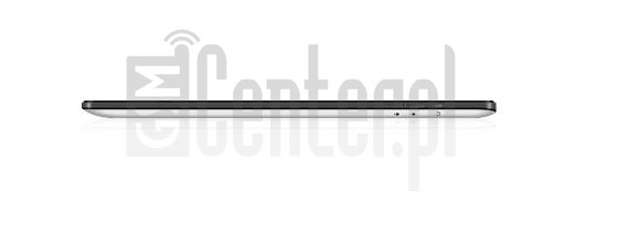 MICROMAX Funbook P500 image on imei.info
