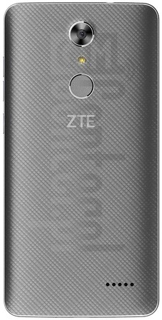 ZTE Grand X4 image on imei.info