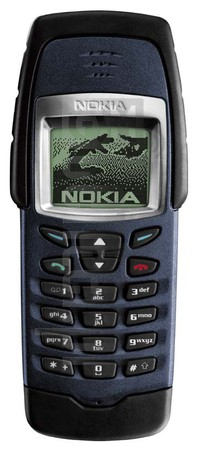 NOKIA 6250 image on imei.info