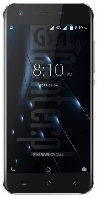 BLACKVIEW A7 Pro image on imei.info