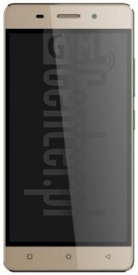 GIONEE GN5001S King kong image on imei.info