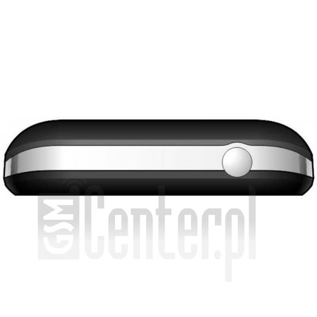 OCTENN T2450 image on imei.info