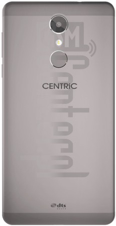 CENTRIC A1 image on imei.info