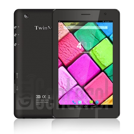 TWINMOS T73GQ1 image on imei.info