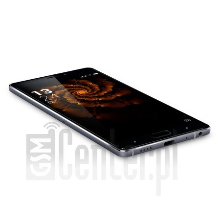 ALLVIEW X3 Soul Pro image on imei.info
