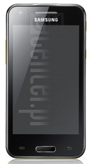 DOWNLOAD FIRMWARE SAMSUNG GT-I8530 Galaxy Beam